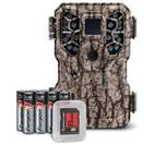 STEALTH CAM Hunting Gear PX18